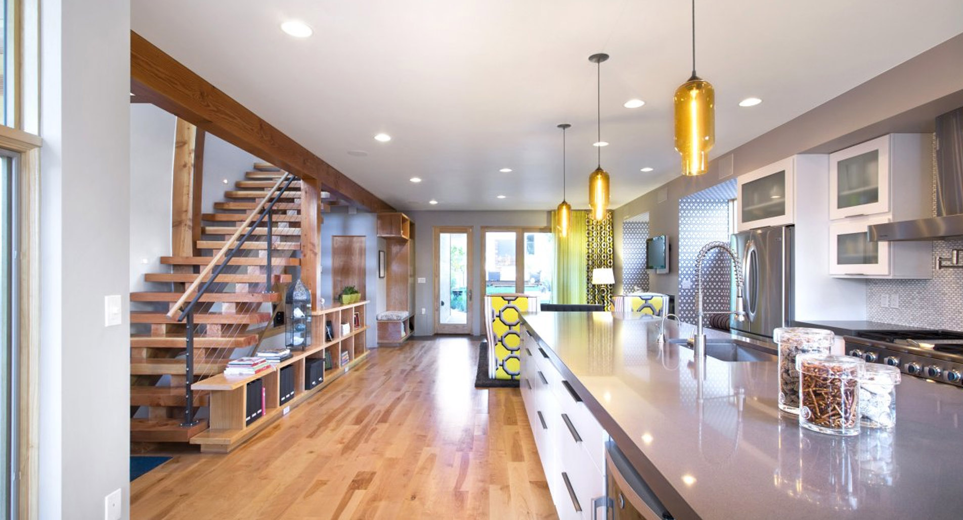 interior lighting electrical contractor somers ct