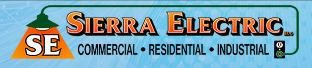 Sierra Electric, LLC.