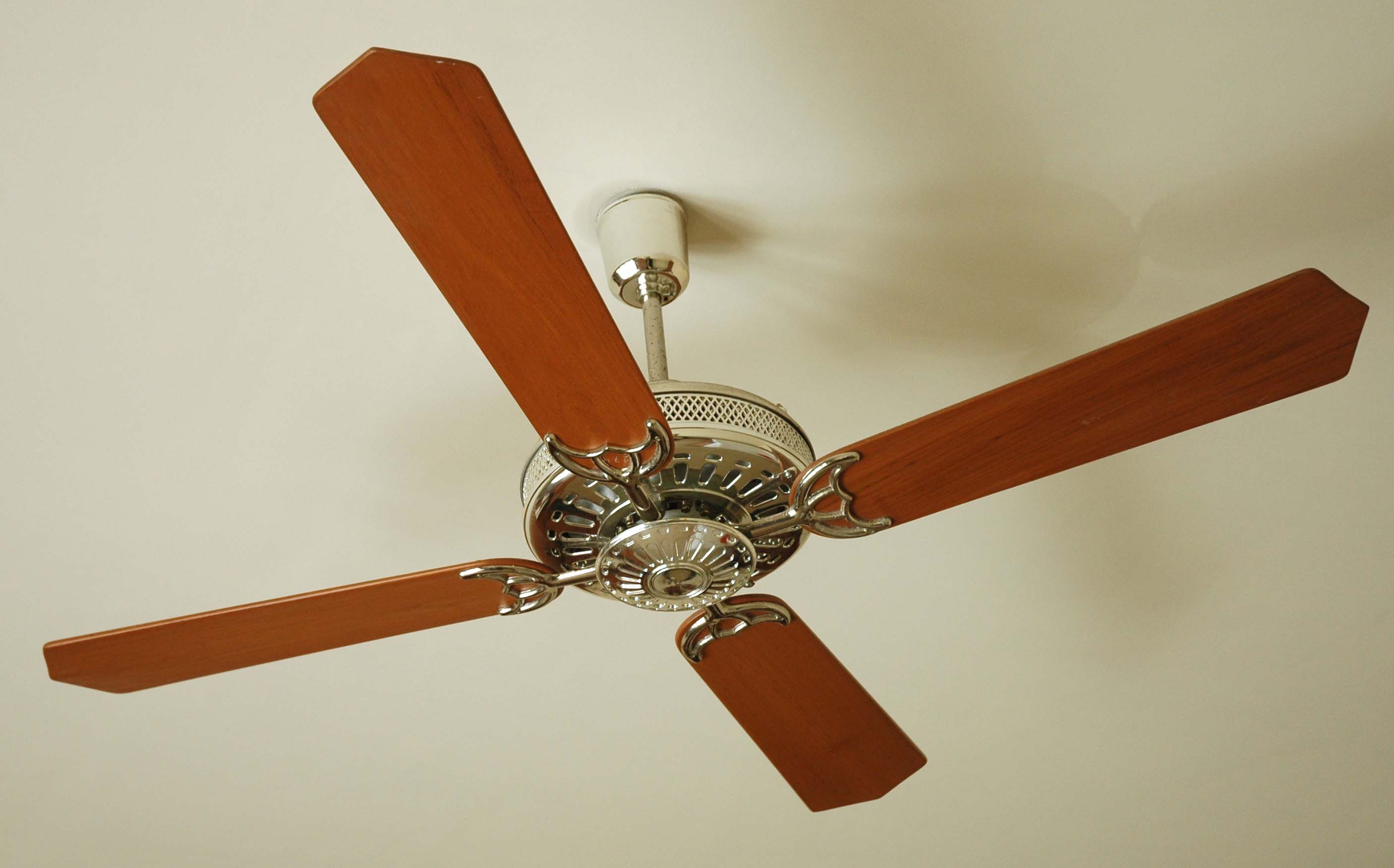 ceiling fan repair somers ct
