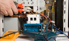 data and networking electrician somers ct