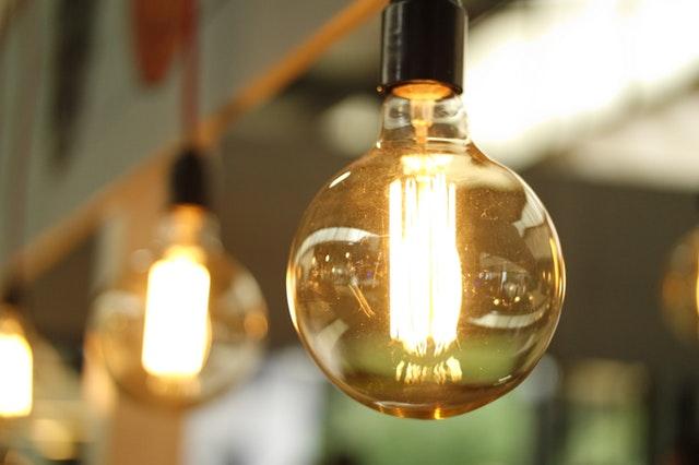 interior lighting repair somers ct